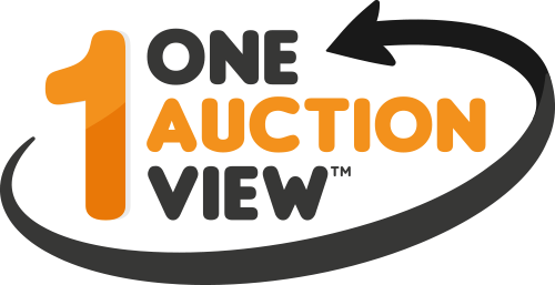 OneAuctionView